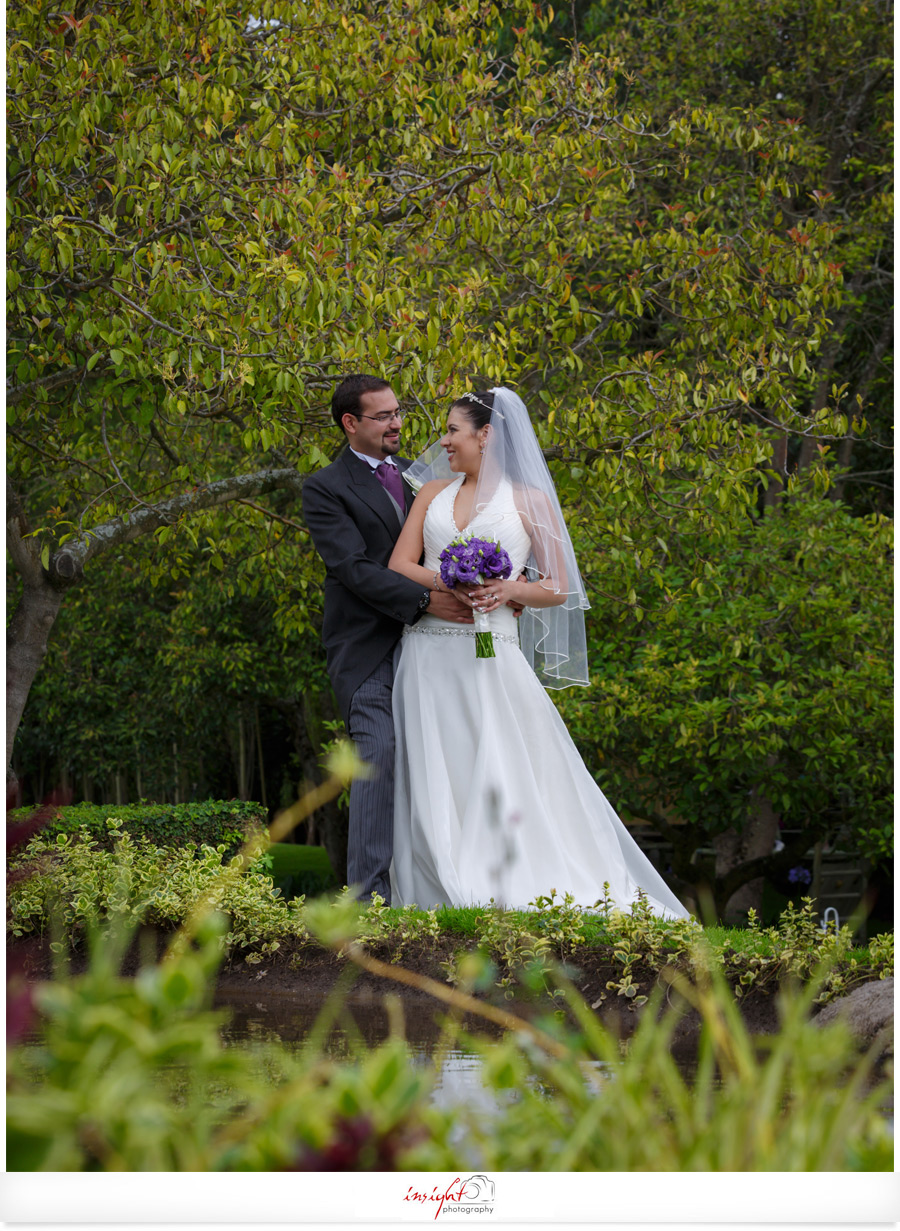 la-lomita-boda-puembo-10