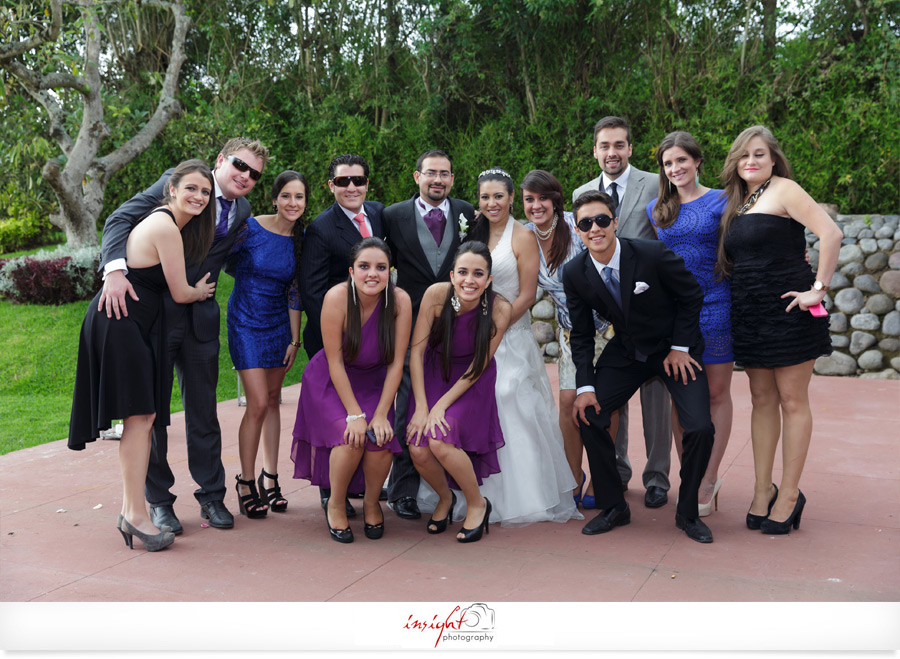 la-lomita-boda-puembo-13