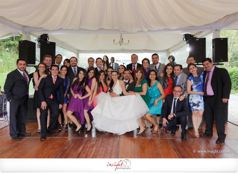 la-lomita-boda-puembo-14
