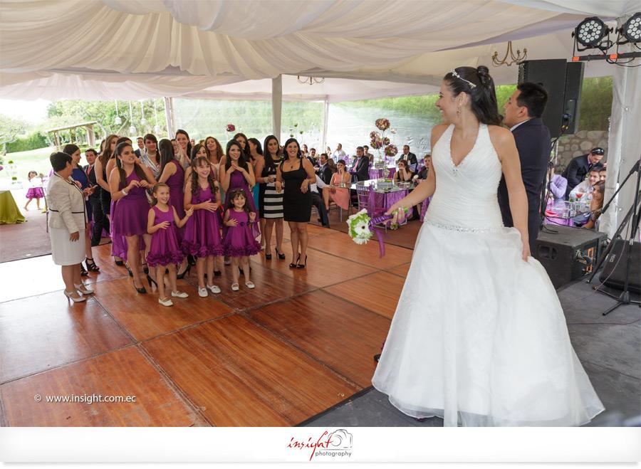 la-lomita-boda-puembo-15