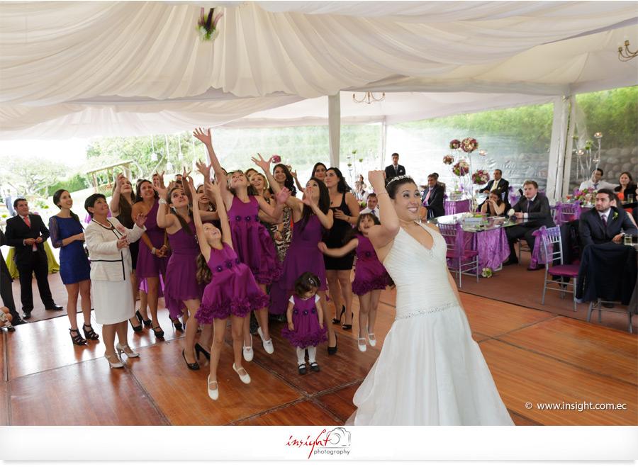la-lomita-boda-puembo-16