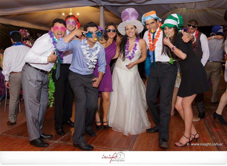 la-lomita-boda-puembo-17