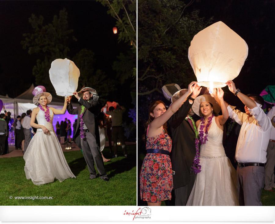 la-lomita-boda-puembo-20