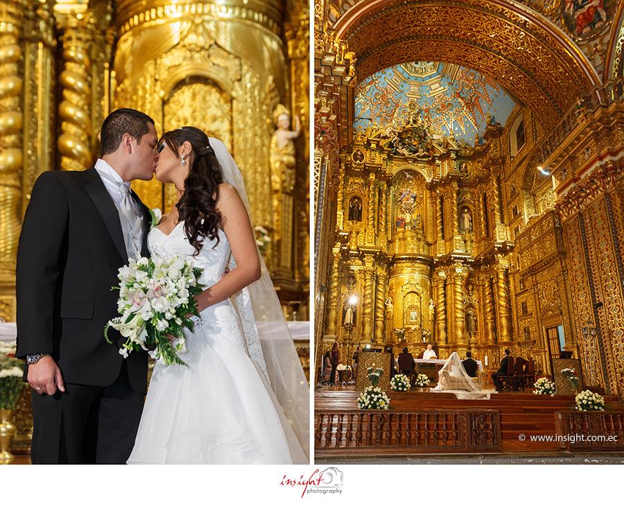 boda-la-compania-quito-06