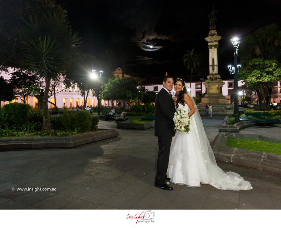boda-la-compania-quito-09