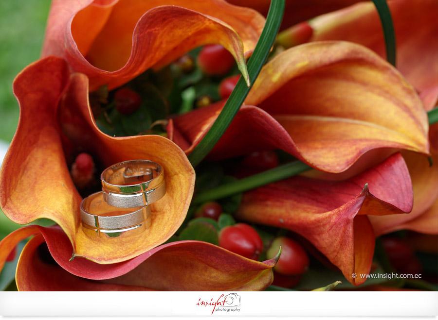 boda-fotografo-la-guajira-01