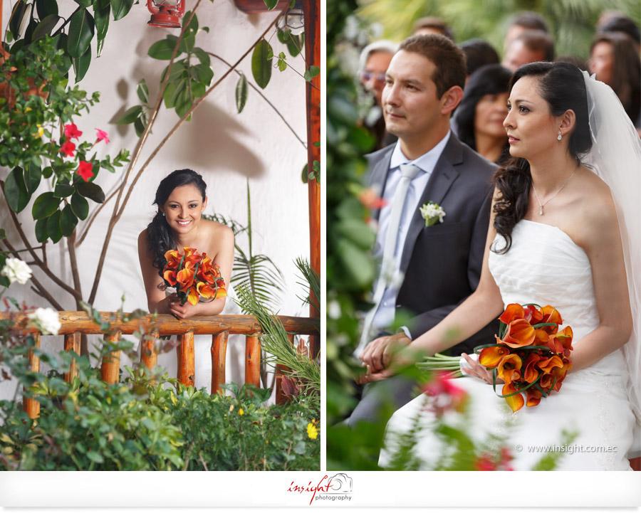 boda-fotografo-la-guajira-03