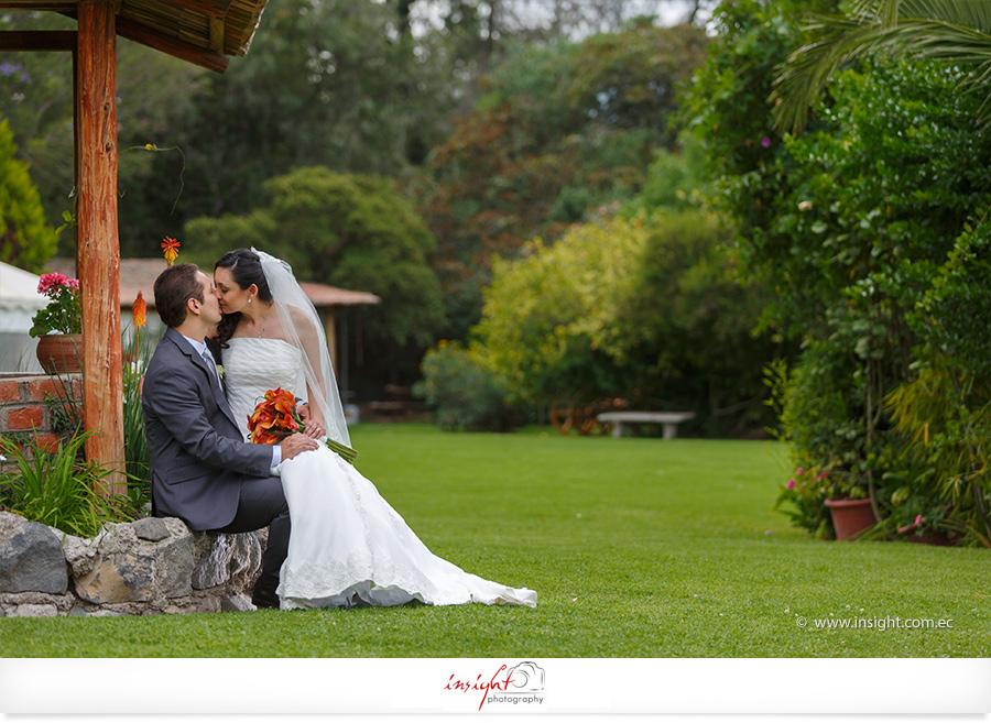 boda-fotografo-la-guajira-06