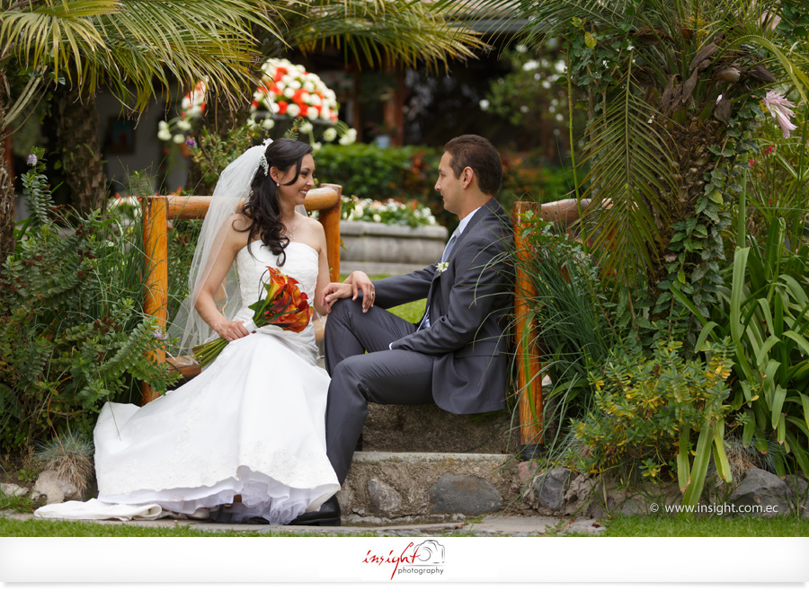 boda-fotografo-la-guajira-07