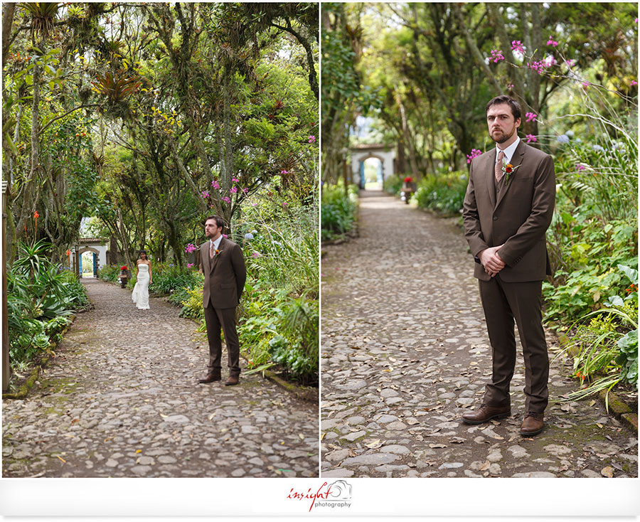 boda-hacienda-cusin-wedding-06