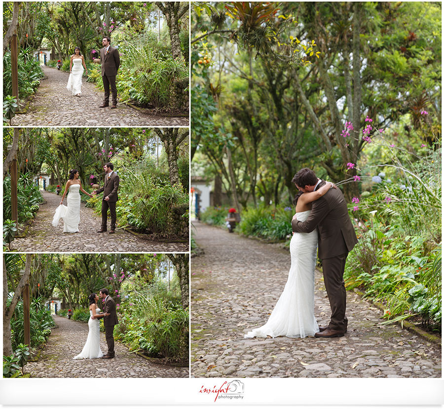 boda-hacienda-cusin-wedding-07