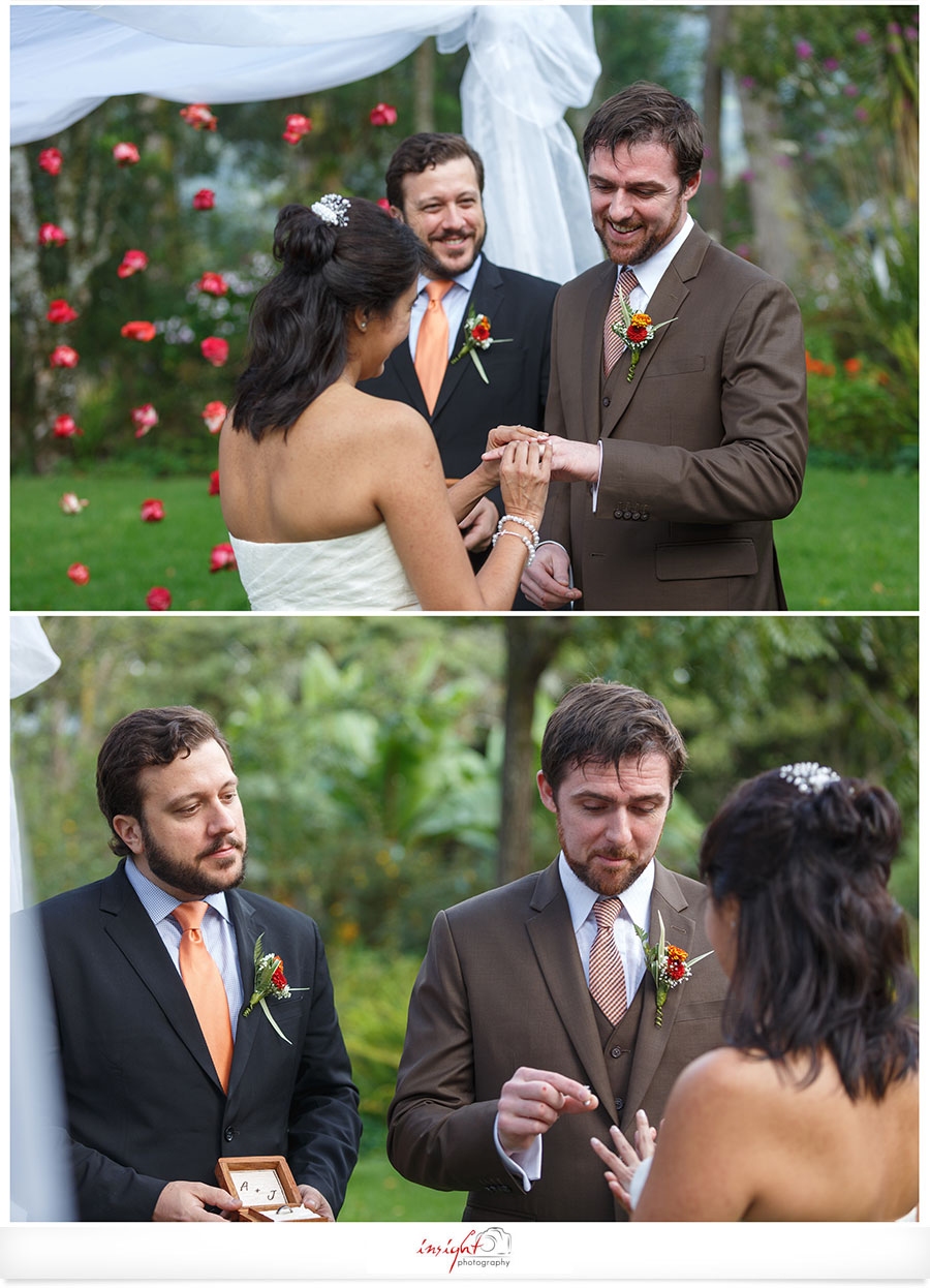 boda-hacienda-cusin-wedding-12