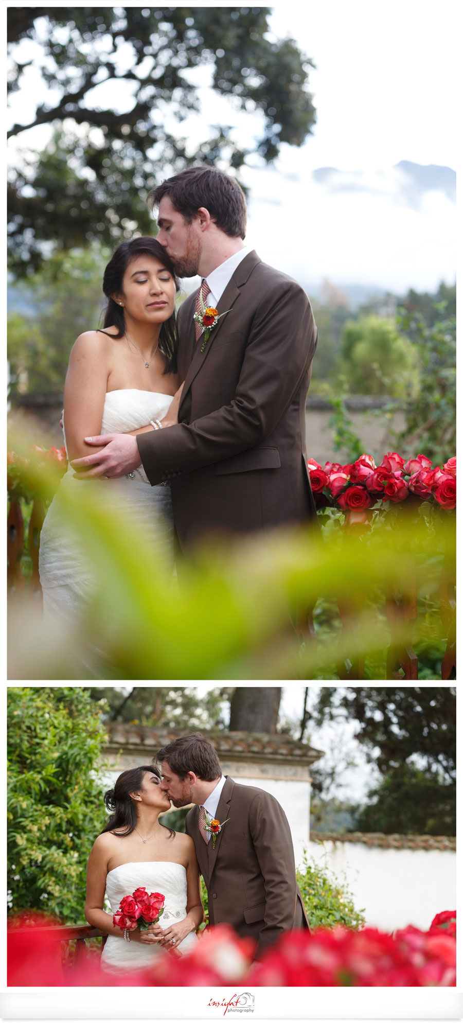 boda-hacienda-cusin-wedding-14