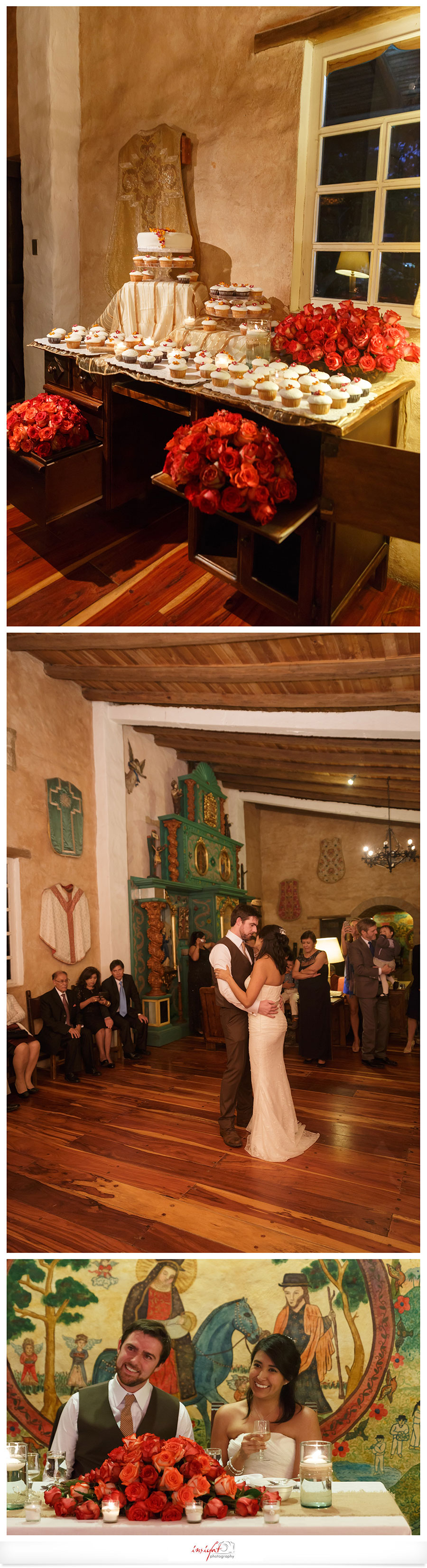 boda-hacienda-cusin-wedding-18