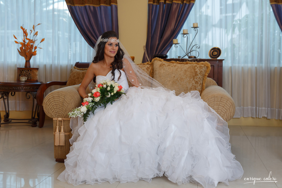 boda-hotel-marriot-quito-001-2