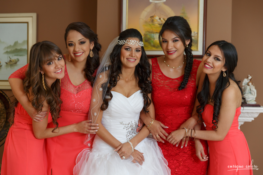 boda-hotel-marriot-quito-002-2
