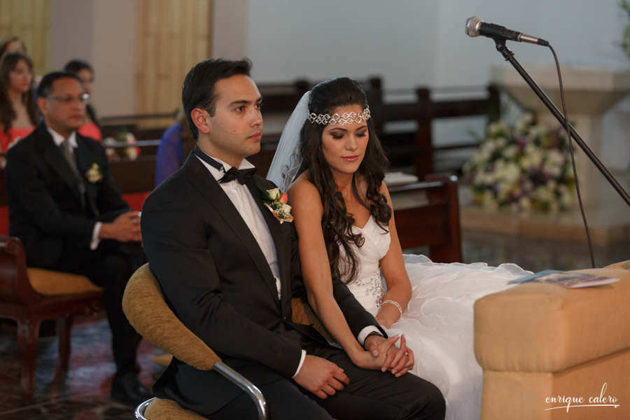 boda-hotel-marriot-quito-004-2
