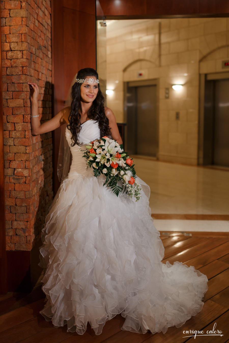 boda-hotel-marriot-quito-006