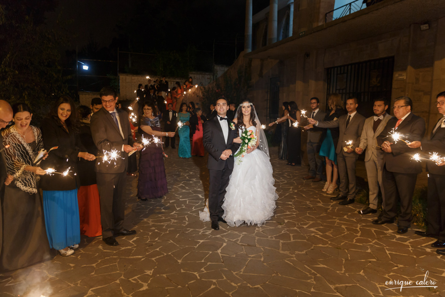 boda-hotel-marriot-quito-008