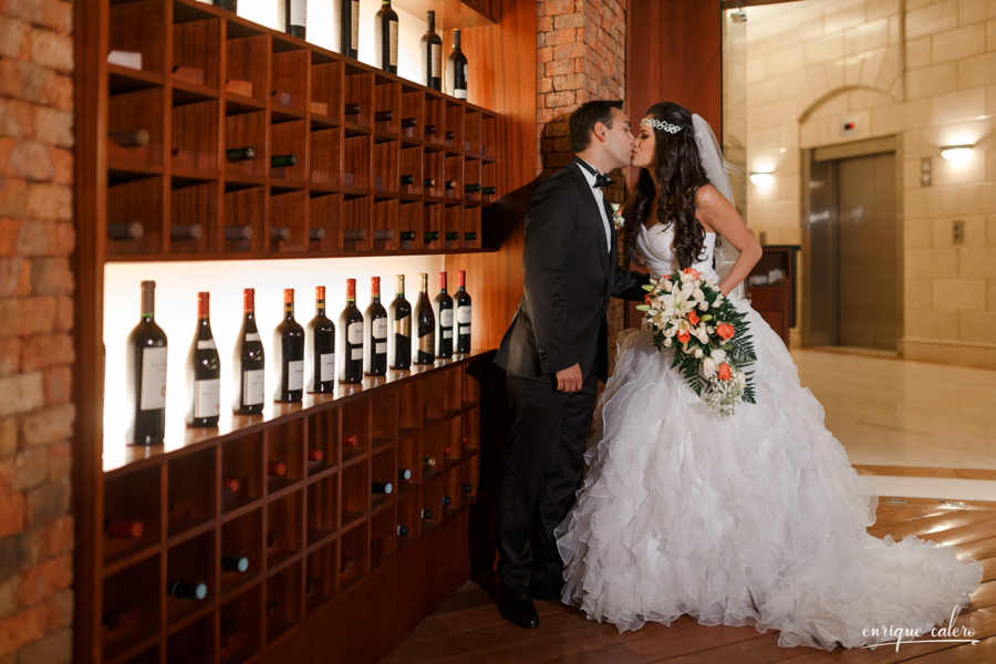 boda-hotel-marriot-quito-009