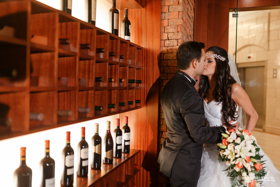 boda-hotel-marriot-quito-010