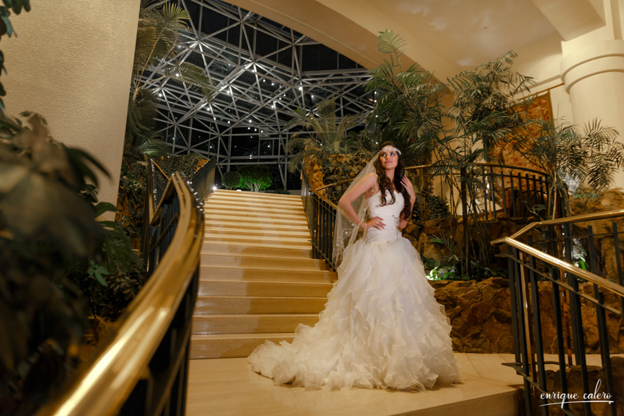 boda-hotel-marriot-quito-014