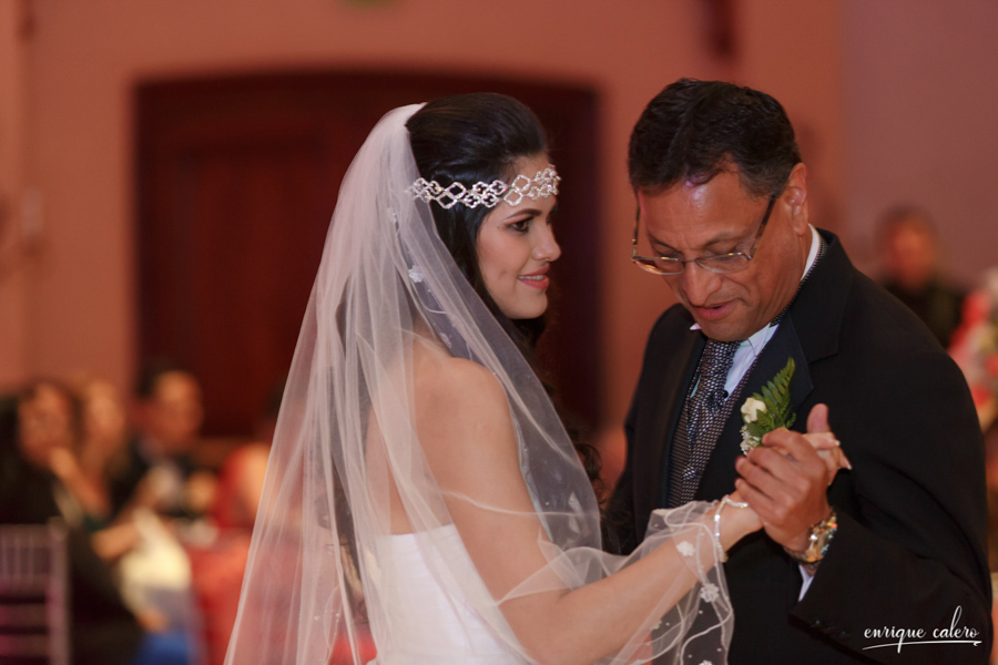 boda-hotel-marriot-quito-016