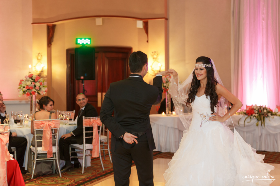 boda-hotel-marriot-quito-018