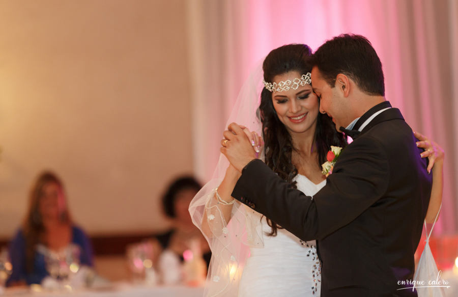 boda-hotel-marriot-quito-019