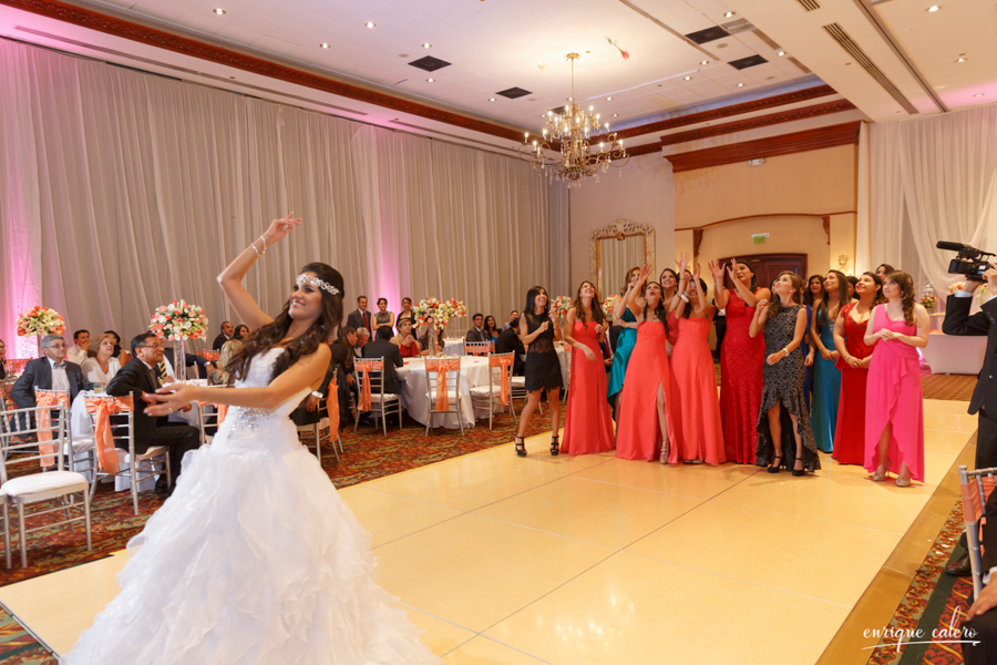 boda-hotel-marriot-quito-021