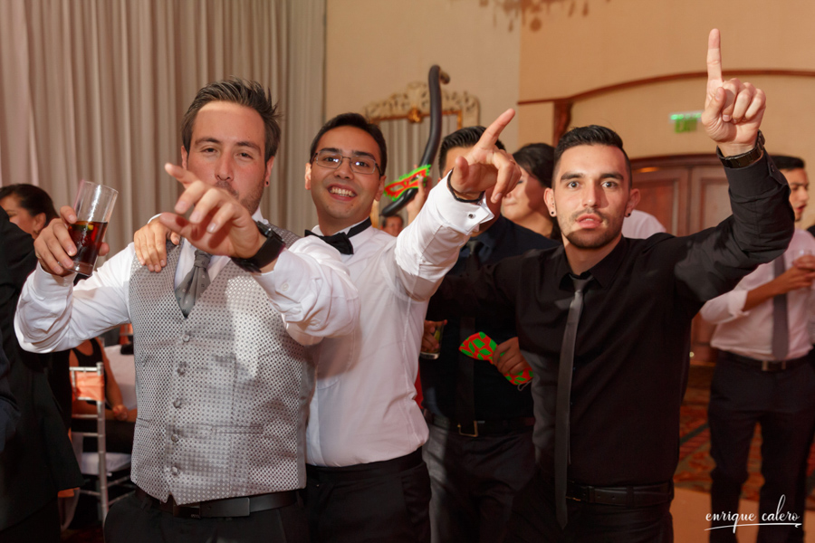 boda-hotel-marriot-quito-022