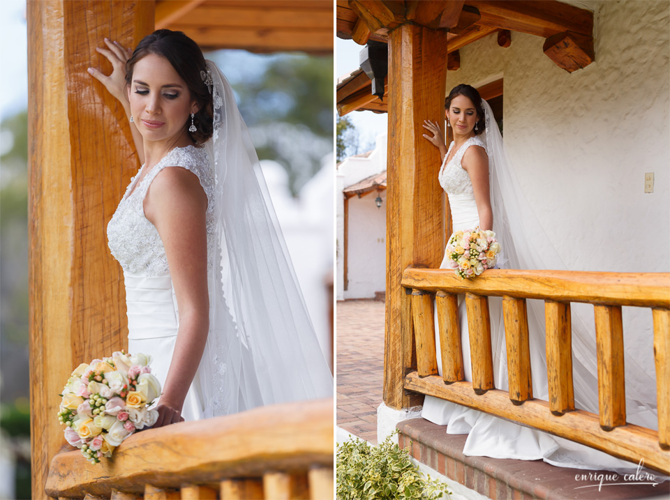 quinta-santafe-bodas-puembo-006
