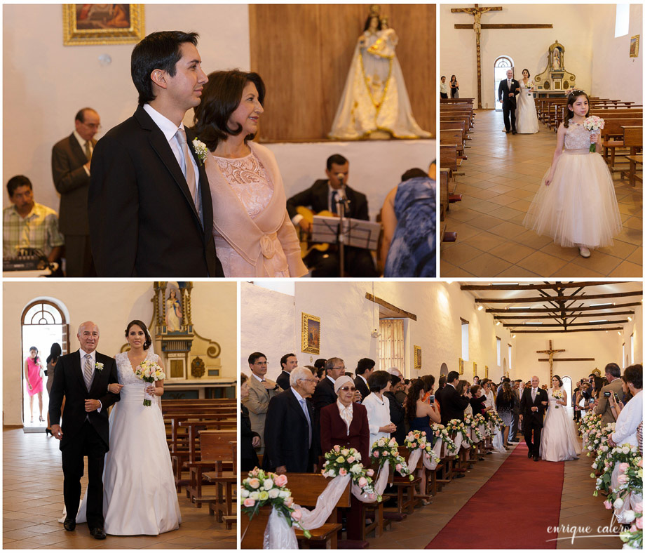 quinta-santafe-bodas-puembo-007