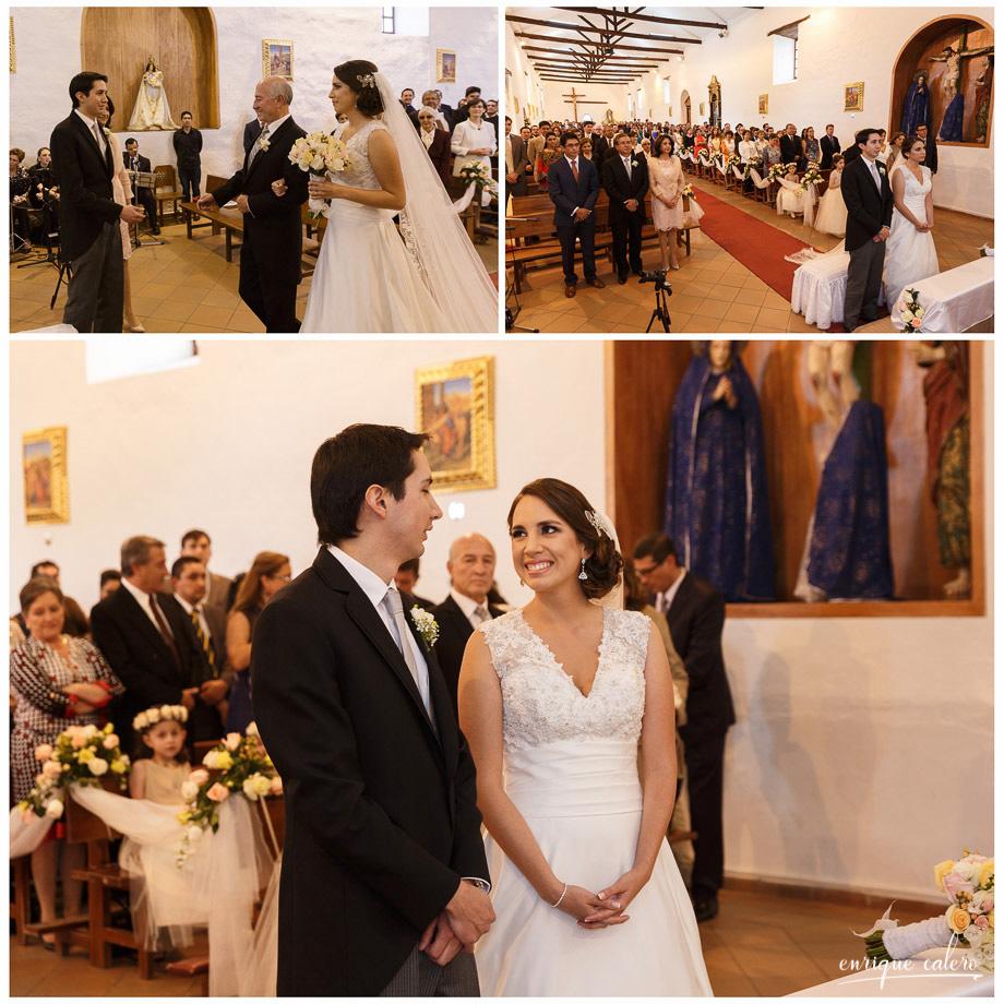 quinta-santafe-bodas-puembo-008