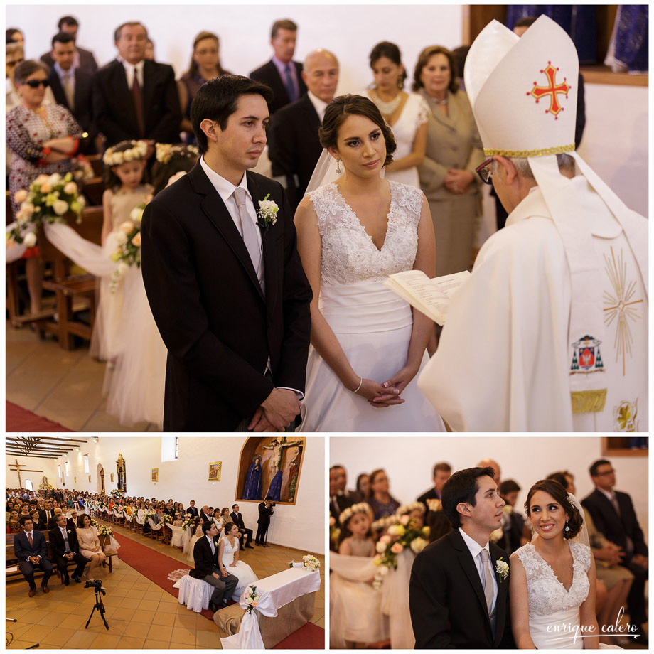 quinta-santafe-bodas-puembo-009