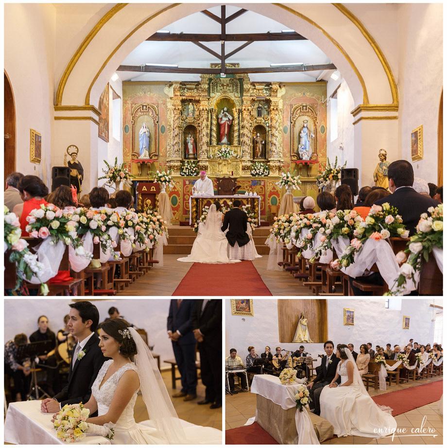 quinta-santafe-bodas-puembo-011