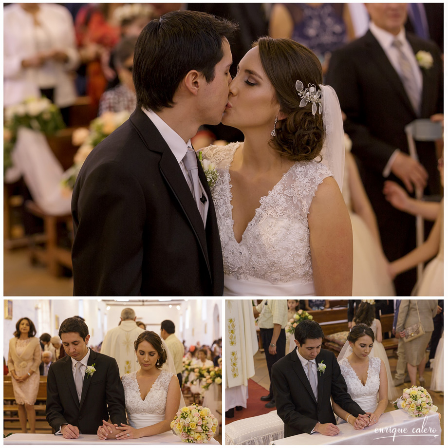 quinta-santafe-bodas-puembo-013