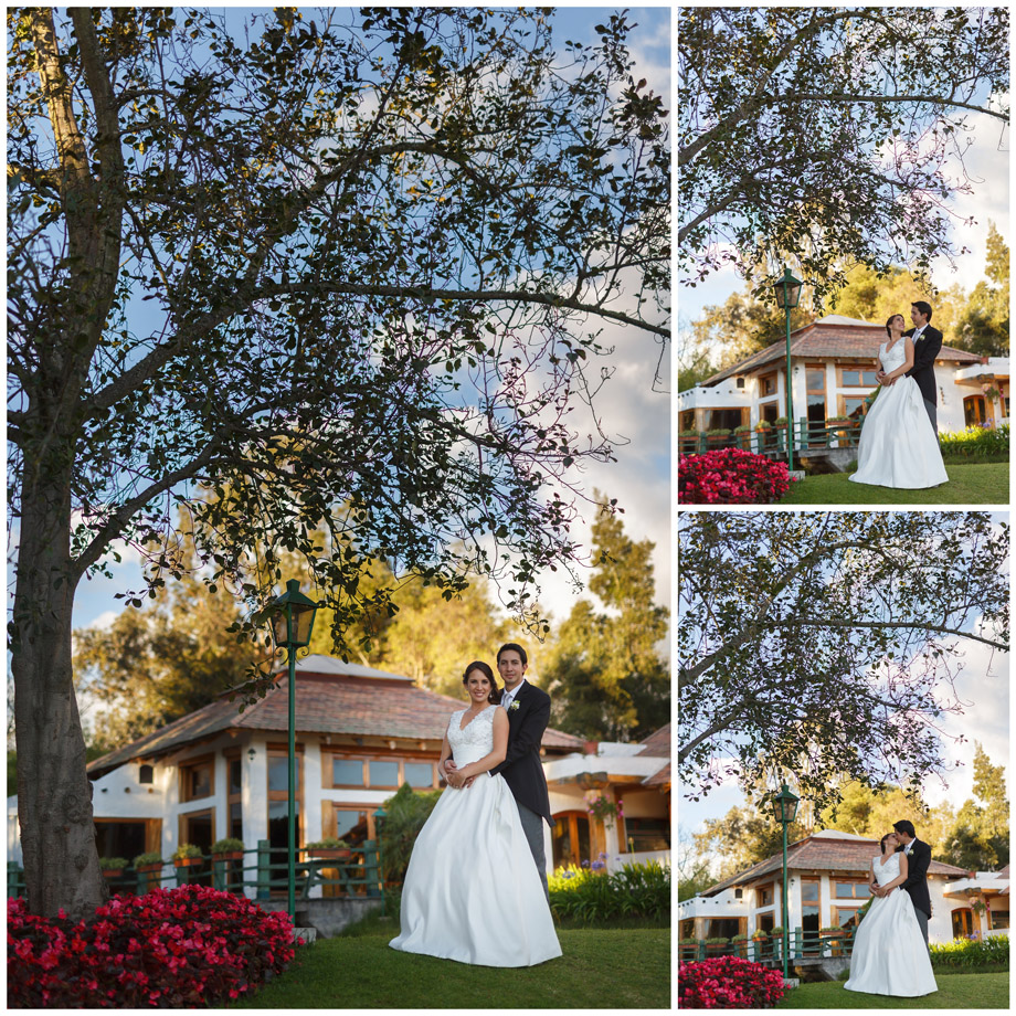 quinta-santafe-bodas-puembo-017