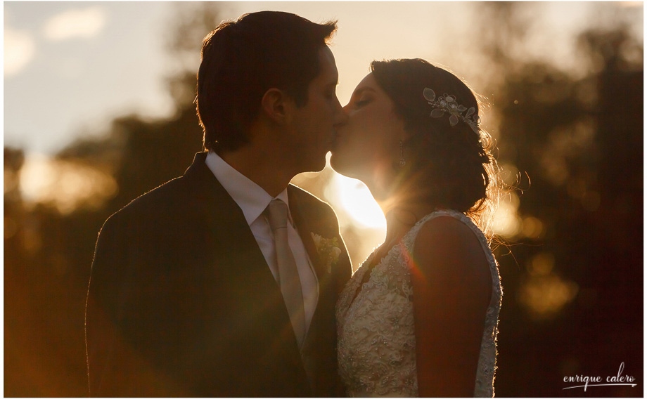 quinta-santafe-bodas-puembo-019