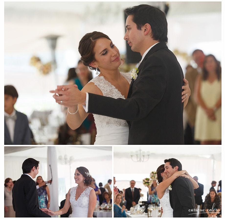 quinta-santafe-bodas-puembo-023