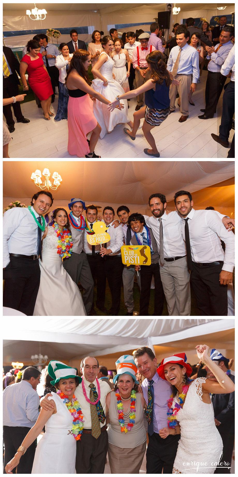 quinta-santafe-bodas-puembo-025