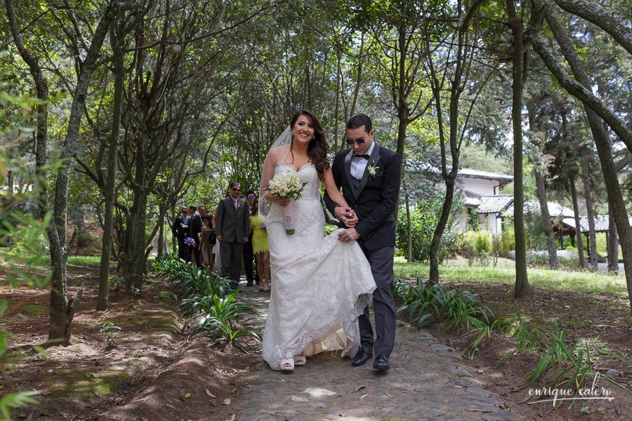 boda-hacienda-pinshaloma-lumbisi-017