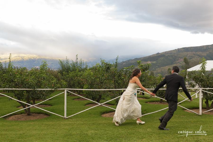 boda-hacienda-pinshaloma-lumbisi-024
